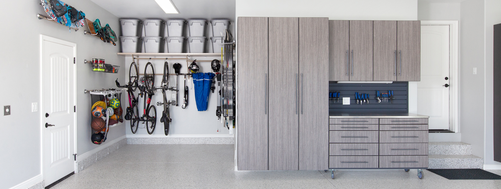 garage storage in camarillo